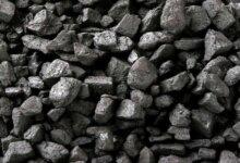 Photo of Минэнергетики создаст новое государственное предприятие «Укруголь»