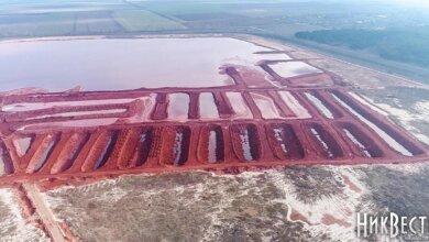 Photo of Опасные отходы: НГЗ уже накопил под 50 миллионов тонн красного шлама