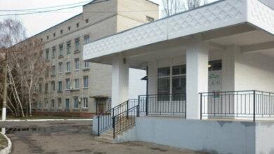 Photo of В Николаеве подрались пациенты детской больницы, а потом отец одного из них напал на обидчика сына