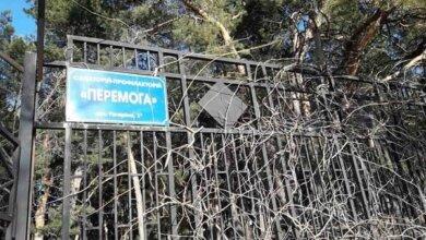 Photo of «Знал бы Юрий, что так будет выглядеть улица его имени…», — николаевец пожаловался на горы мусора в Корабельном районе