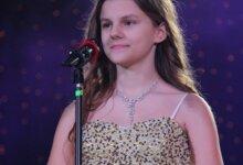 Photo of Юна миколаївська зірочка прославляє рідне місто на міжнародних конкурсах