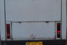 Photo of «Не умеет работать с людьми — пусть возит дрова!», — жительница Корабельного района жалуется на водителя маршрутки