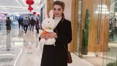 Photo of «Не знаю, что страшнее – коронавирус или встреча на Родине», — девушка из Николаева отказалась возвращаться из Китая в Украину