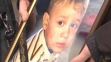 Photo of В Киеве на приеме у врача умер ребенок (видео)