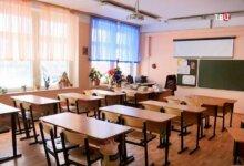 Photo of Школьник обматерил учительницу: на Николаевщине подростка будут судить за буллинг