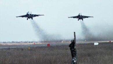 Photo of Кульбакинские летчики показали, как проходит их летная смена. ФОТО