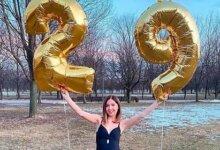 Photo of На банной вечеринки блогерши, в бассейн засыпали сухой лёд – погибло три человека (видео)