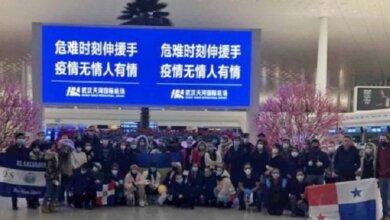 Эвакуация: завтра самолет доставит в Украину 75 пассажиров из китайского Уханя, где произошла вспышка коронавируса | Корабелов.ИНФО