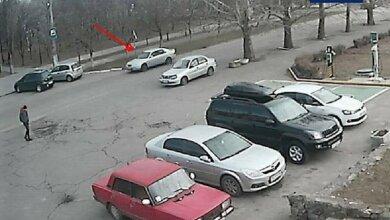 Photo of Разыскивается водитель, сбивший ребенка в Корабельном районе и скрывшийся с места ДТП