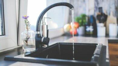 Photo of В оккупированном Симферополе заявили о нехватке воды. Воду дают по графику