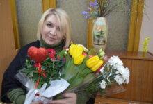 Photo of «Это как голой по всему городу проехать»: жительница Корабельного района презентовала свой первый сборник поэзии
