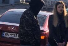 Photo of Полиция озвучила другую версию конфликта со стрельбой из-за парковки в Николаеве