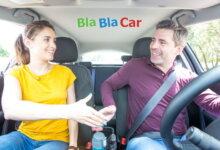 Photo of Теперь и BlaBlaCar из-за санкций перестал работать в Крыму