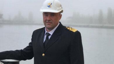 Photo of «Ольвія» увійшла до ТОП-5 державних стивідорних компаній України