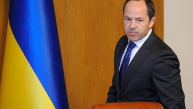 «Вопрос о назначении Тигипко премьер-министром решен на 99%», - СМИ | Корабелов.ИНФО