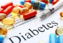 Photo of Деньги на инсулин для диабетиков Николаевщины есть лишь на I квартал, да и то частично (видео)