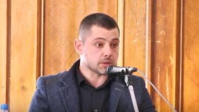 Артем Грозов
