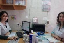 Photo of «Медицина дуже виросла», — мешканцю Корабельного району сподобався прийом в сімейній амбулаторії