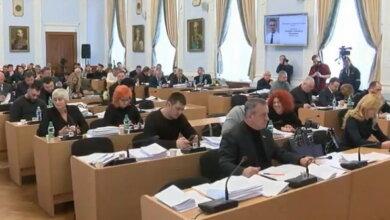 Photo of Только 10 депутатов горсовета имеют узнаваемость среди николаевцев выше 1% — исследование
