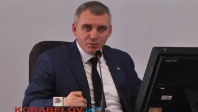 Photo of Сенкевич дал поручение заняться вопросом покупки здания для Корабельного райвоенкомата