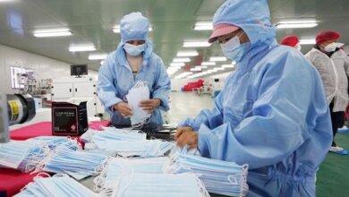 Photo of Власти Николаева заявили, что не могут закупить тесты на коронавирус