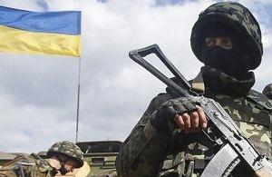 Photo of 14 марта боевики 9 раз обстреляли украинские позиции на Донбассе. 15 марта один военнослужащий был ранен