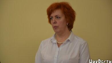 «Чего ждем? Коронавируса?», — главврач Николаевской инфекционки потребовала закрыть школы на карантин | Корабелов.ИНФО