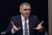 Photo of «Далі буде»… Сенкевич заявил, что городской бюджет недополучил 130 миллионов