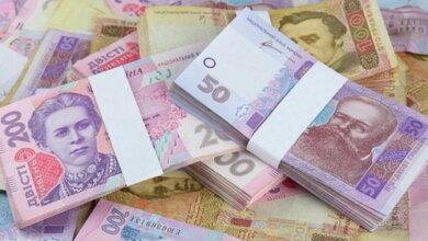 Photo of В Украине ускорилась инфляция