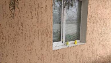 Photo of Не пощадили даже 8-летнюю внучку: на Николаевщине бандиты ворвались в дом и пытали семью фермера