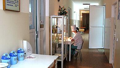 В Николаевской инфекционной больнице только 2 аппарата вентиляции легких   Корабелов.ИНФО