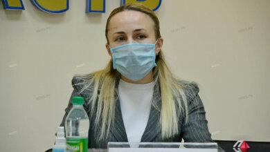 Photo of «Транспорт необходим. Точка»: Москаленко так и не смогла объяснить покупку кроссовера