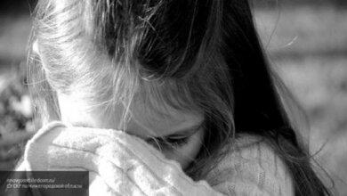Photo of «Ставил на горох, бил ремнем»: в Николаеве отчим издевался над 12-летней девочкой