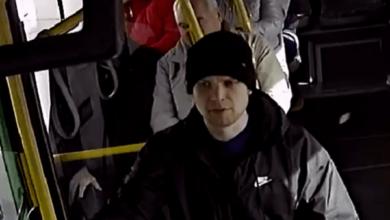Агрессивный пассажир николаевского автобуса №91 разбил водителю лицо | Корабелов.ИНФО