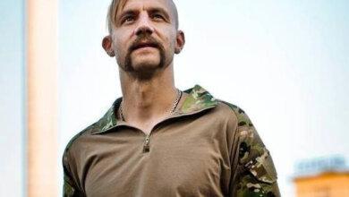 Photo of «Сейчас живу, как все»: Экс-нардеп Гаврилюк работает в Киеве таксистом