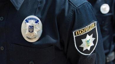 Николаевские патрульные в суде простили пьяного водителя, избившего их | Корабелов.ИНФО