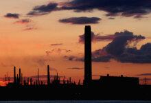 Photo of Российская нефть подешевела до минимума с 1999 года