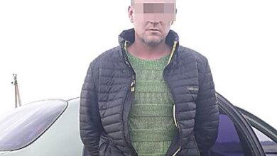 В Николаеве задержали афериста, который действовал по схеме «ваш родственник в полиции» | Корабелов.ИНФО