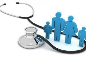 Photo of Для виклику лікарів додому: в Галицинівській ОТГ опублікували мобільні номери медиків