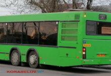 Photo of Полиция займется автобусами НГЗ, нарушающими карантинные требования