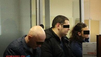 Photo of Мать 4-х детей с двумя собутыльниками избили и ограбили мужчину в Корабельном районе (Видео)