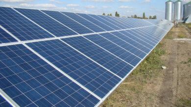 Photo of Выгодное решение по электроэнергии как для физических, так и для юридических лиц