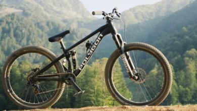 Photo of Выбираем велосипед: как убедиться в его качестве?