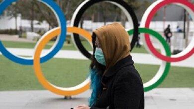 Photo of Из-за коронавируса Олимпиаду-2020 хотят перенести на год