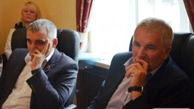 «Вам не место на этой должности», - Сенкевич отчитал директора «Николаевэлетротранса», беспокоящегося о компенсации за льготников | Корабелов.ИНФО