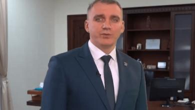 «Работать будут только аптеки, магазины продуктов и бытовой химии», - Сенкевич сделал обращение к николаевцам (Видео) | Корабелов.ИНФО