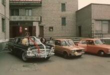 Photo of В кадры советского фильма-катастрофы попали НГЗ и Корабельный район Николаева (ВИДЕО)
