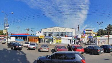 """Photo of """"Везде – карантин, а нас продолжают """"чпокать"""", – николаевские предприниматели жалуются на руководство рынка"""