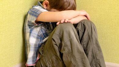 На Николаевщине прохожие задержали подростка, изнасиловавшего 8-летнего мальчика   Корабелов.ИНФО