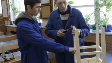 Училищ будет меньше, - замминистра образования в Николаеве | Корабелов.ИНФО